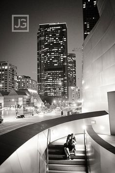 downtown-los-angeles-engagement-photography-0010
