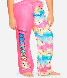 New Justice Girls Tights NWT Black with Unicorn Face Size XS S M L 5 8 16 20