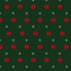 Hanson crafts: printable scrapbook/wrapping paper