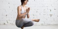 Vücut-Detoksunuza-Yardımcı-Olacak-7-Yoga-Pozu