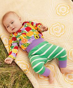 dc7653a4b 18 Best Baby Wishlist images | Little bird by jools, Little birds ...
