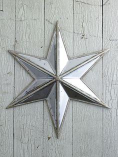 Silver | 銀 | Plata | Gin | Argento | Cеребро | Argent | Metal | Chrome | Metallic | Colour | Texture | Pattern | Style | Design | Star