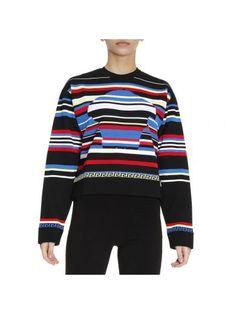 VERSACE Sweater Sweater Women Versace.  versace  cloth  https  Versace  Sweater 1e5812eea993