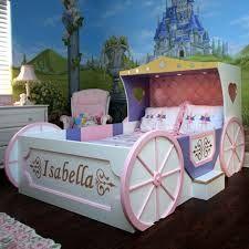 girl princess bedroom ideas - Google Search