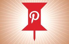 Nell'ultimo anno #Pinterest ha avuto una crescita considerevole tra le community online e i brand hanno iniziato a considerarla una piattaforma efficace per raggiungere i loro consumatori. Naturalmente siamo ancora in una fase iniziale, ma le aziende che ne hanno compreso le potenzialità potranno avere un vantaggio considerevole sui loro concorrenti. #PinterestTips via @valetanzillo
