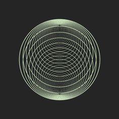 Al Boardman art animation loop design Optical Illusion Gif, Optical Illusions, Gifs, Line Drawing, Drawing Art, Graphic Design, Logo Design, Art Drawings, Animation