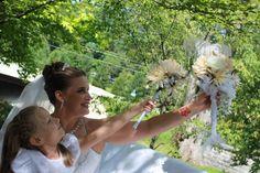 Wedding Attire Shoot-Sept 2012