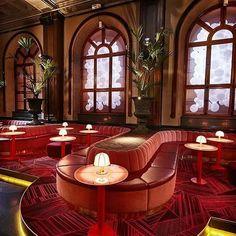 Chaise Lounge Sofa  Likes Comments Room Decor Ideas roomdecorideasblog on Instagram Gothenburg SwedenPink SofaBar