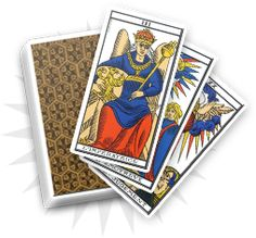 The meanings of tarot cards with the interpretation of the 22 major arcana cards. Latin tarot, Tarot of love and oracles' predictions. How psychics work. Le Bateleur, Romantic Questions, King Of Spades, Tarot Gratis, Your Strengths And Weaknesses, Major Arcana Cards, Love Tarot, Losing Friends, Fortune Telling