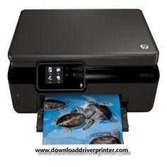 HP photosmart 5515 e-All-in-One driver printer download and support for windows 10, windows 8.1, windows 8, windows 7, windows vista, windows xp. mac&linux.