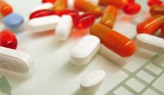 Nearly 90,000 U.S. adults visit the emergency room for side effects from prescription psychiatric medications yearly, more than 10,000 of which are related to the sleep drug Ambien.