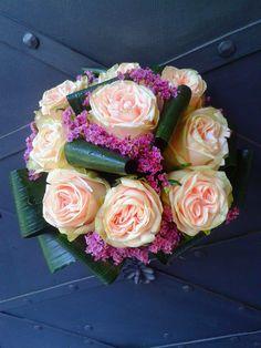 Růže Rosa