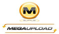 Megaupload volta a funcionar com servidor brasileiro