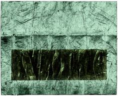paul kenny New Green, Coke, Photographers, Mint, English, Natural, Gallery, Paper, Artist