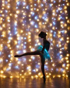 #ballet #dancehappiness