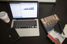 Charyzma i chłodna kalkulacja, czyli o czym musisz pamiętać planując własny biznes