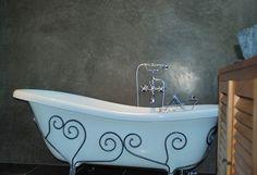 Tadelakt In Badkamer : Best tadelakt images moroccan style washroom bath room