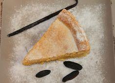 Torta della nonna Ethnic Recipes, Food, Pies, Kuchen, Biscuits, Homemade, Meals