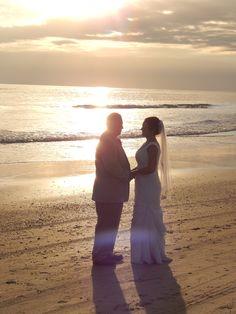 #Oceanana #beachweddings