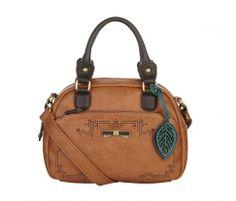 Zena Grab Bag by Nica