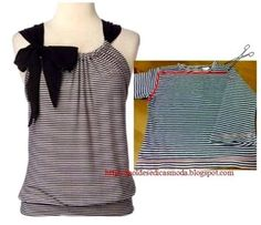 10-refashion-ideas-from-old06