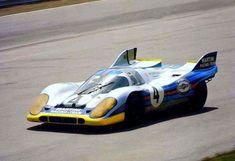 Helmut Marko - Gijs van Lennep (Martini - Porsche 917 K) 1000 km de Monza, Le Mans, Martini Racing, Funny Pictures For Kids, Porsche Gt3, Road Racing, Auto Racing, Car Wheels, Vintage Cars, Vintage Auto