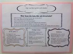 Pedagogiska planeringar | höjdarna0506