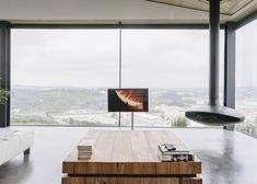Breathtaking view  ~ mes caprices belges: decoración , interiorismo y restauración de muebles