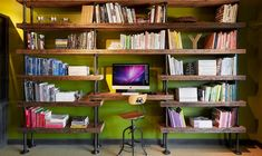 bibliothèque industrielle1 (3)