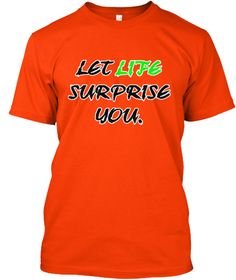 Band Camp - I can now multitask. Orange T Shirts, Custom T, Let It Be, Tees, Mens Tops, Life, Clothes, Outfits, T Shirts