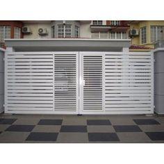 Iron Main Gate Design, Gate Wall Design, Grill Gate Design, House Main Gates Design, Steel Gate Design, Front Gate Design, Window Grill Design, Balcony Design, Door Design