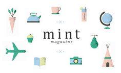 mint magazine - heju