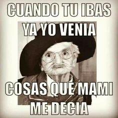 True ! Puerto Rico