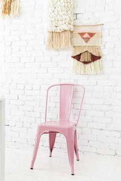 Kitchen chairs?