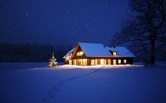 winter-house-night-christmas-new-year-christmas