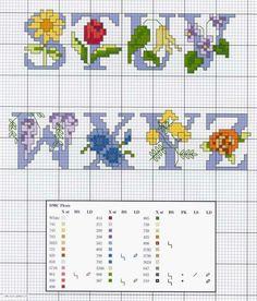 kim-3.gallery.ru watch?ph=bCZw-esK5G&subpanel=zoom&zoom=8