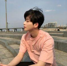 ♡ ulzzang couple icons ♡ ↬ Please Korean Boys Ulzzang, Cute Korean Boys, Ulzzang Couple, Asian Boys, Ulzzang Girl, Beautiful Boys, Pretty Boys, Cute Boys, Korean Aesthetic