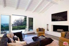1625 Queens Rd, Los Angeles, CA 90069 - Open Listings