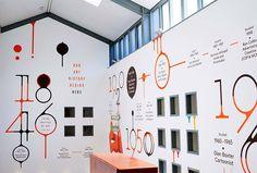 Branding & Graphic Design by Peter & Paul | Inspiration Grid | Design Inspiration