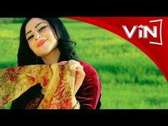 Narina Kurdi - Nalbendo - نارینا کوردی - نالبه ندو (Kurdish Music)