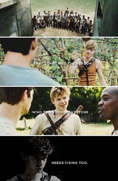 Newt...