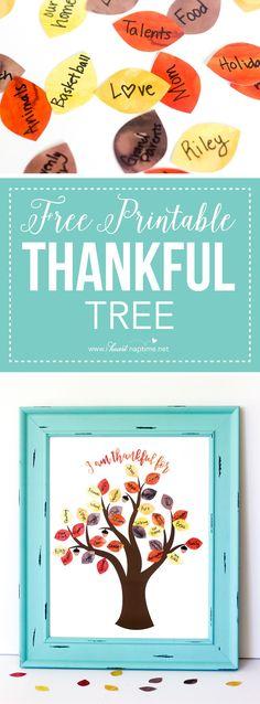 shooting turkeys game | Pinterest | Fun activities, Thanksgiving and ...