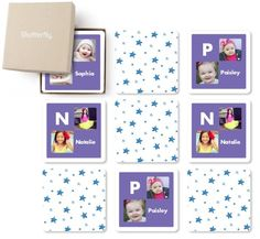Get a  FREE Memory Game with Glossy Finish  (a $24.99 value) when you use promo code ...