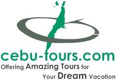 new cebu hot tours added 2014... visit cebu-tours.com