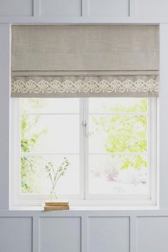 Window Treatment Ideas - CHECK THE PICTURE for Various Window Treatment Ideas. 93994538 #windowtreatments #drapery