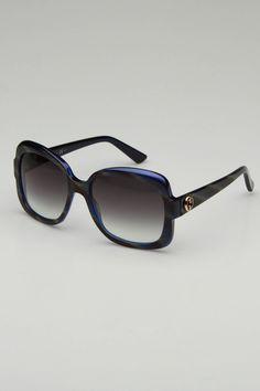 f28b8a707f Bolle Copperhead Prescription Sunglasses