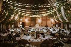 Wedding decorations to . Read Beautiful Wedding Decorations Ideas On A Budget Plan Your Wedding, Budget Wedding, Wedding Themes, Wedding Tips, Wedding Reception, Rustic Wedding, Wedding Venues, Dream Wedding, Wedding Decorations