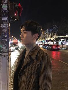 원본 이미지 Onew Jonghyun, Lee Taemin, Minho, Kim Minseok, Kim Kibum, Replay, Choi Min Ho, Man Crush Monday, I Got 7