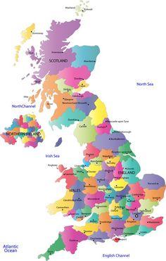44 Ideas De Mapas Mapa Politico Mapa Paises Mapas