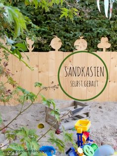 1000 ideas about sandkasten bauen on pinterest sandkasten holz hochbeet bauen and sandbox. Black Bedroom Furniture Sets. Home Design Ideas